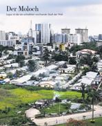 Metropole Lagos